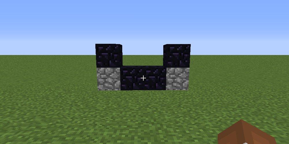 jak_zrobic_w_minecraft_portal_do_netheru_2.png