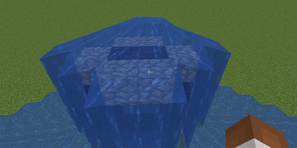 jak_zrobic_w_minecraft_portal_do_netheru_2019_10a.png