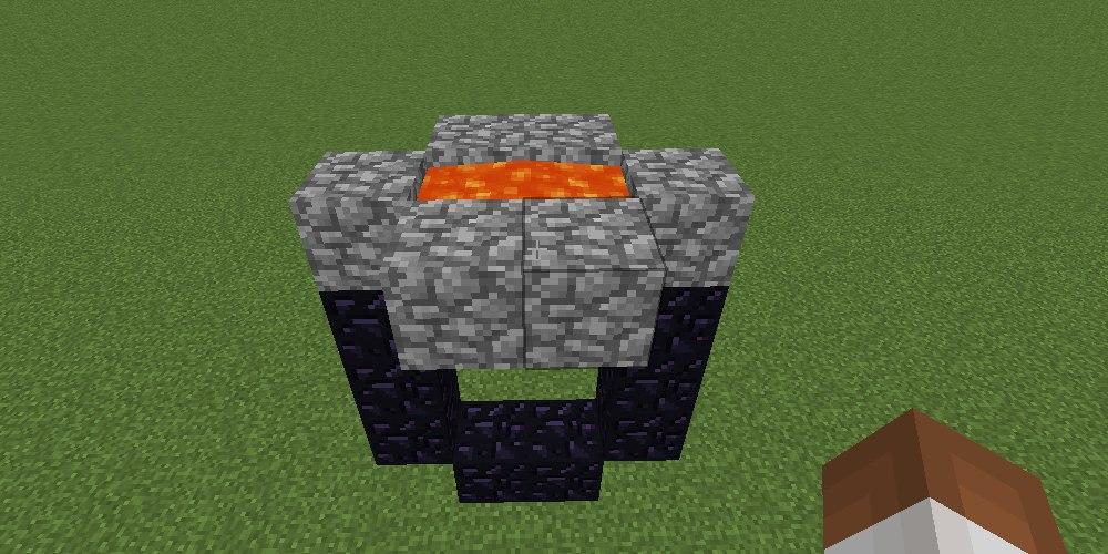 jak_zrobic_w_minecraft_portal_do_netheru_2019_9a.png