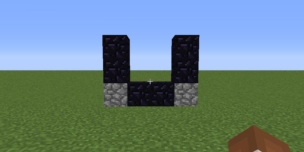 jak_zrobic_w_minecraft_portal_do_netheru_3.png