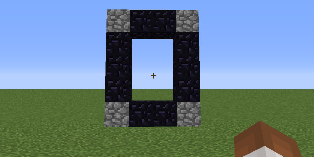 jak_zrobic_w_minecraft_portal_do_netheru_5.png
