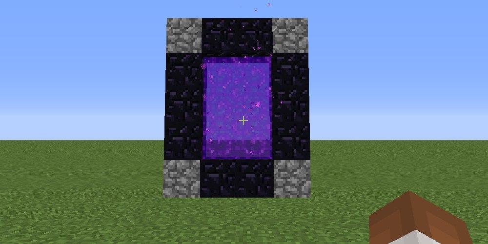 jak_zrobic_w_minecraft_portal_do_netheru_6.png