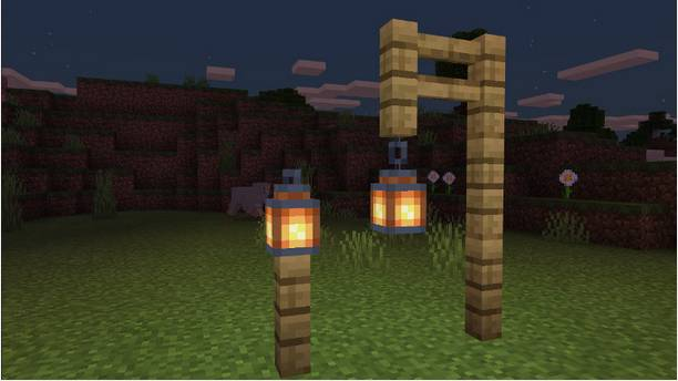 lampybedrockaktualizacja