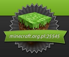 Lets-Create-mini
