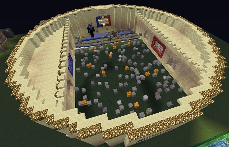arena-balans