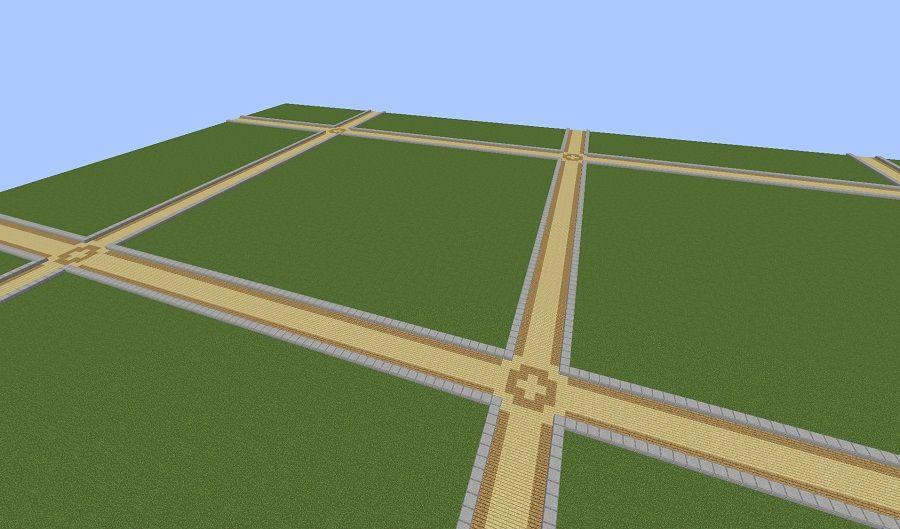 mapa-vip-creative