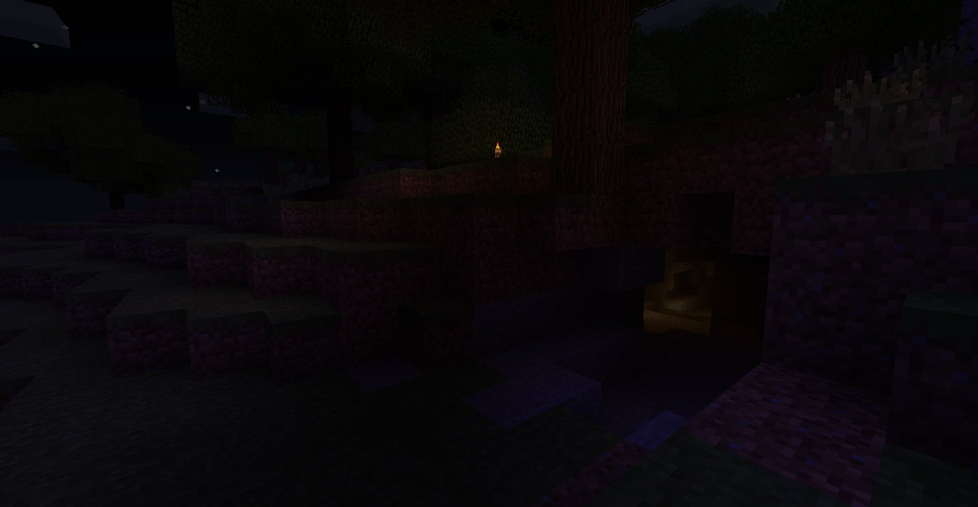 light-minecraft