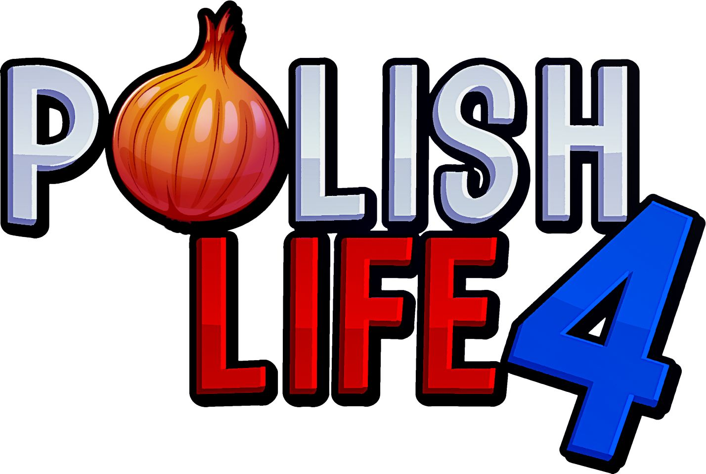 logo-polishlife-jpg.jpg