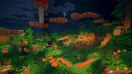 Epic-Jump-Map-Mario-1