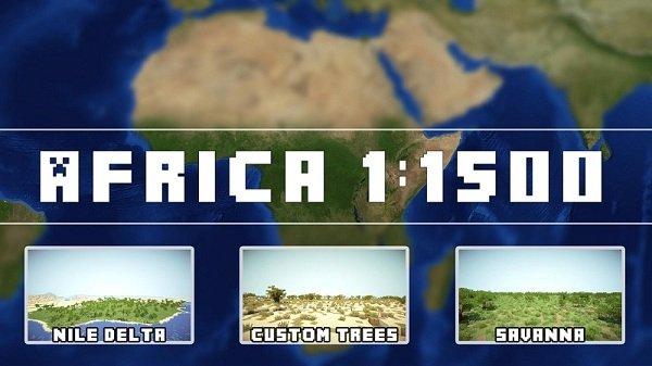 africa-1-1500-minecraft
