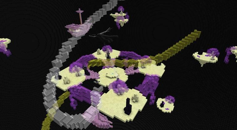 elytron realms minecraft 2