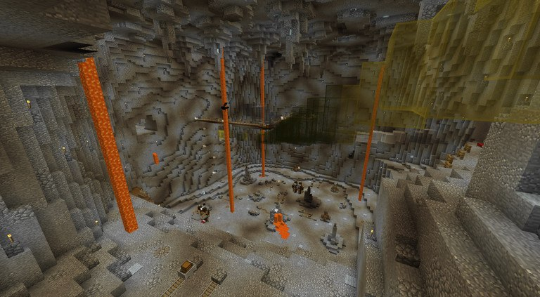 elytron realms minecraft 3