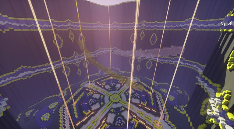 elytron realms minecraft