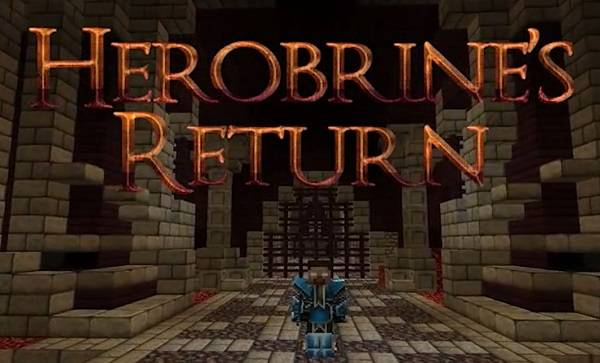 herobrines-return-mapa-adventure