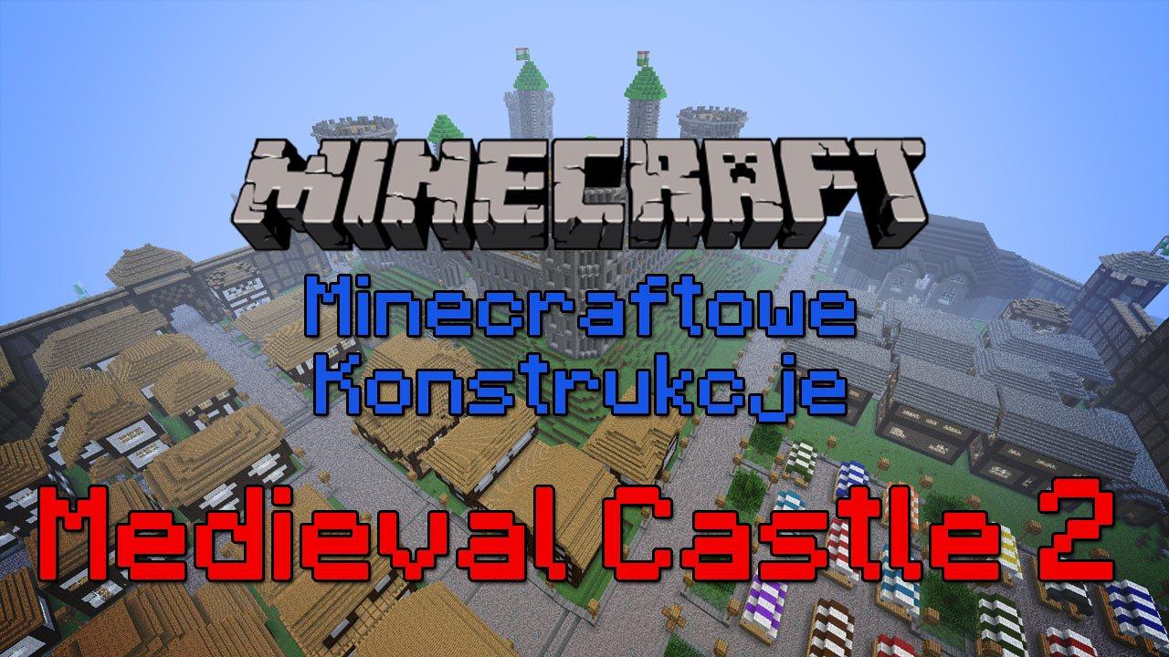 Medival-Castle-2