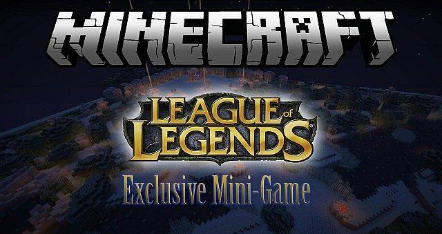 leagu-of-legends-mini-game