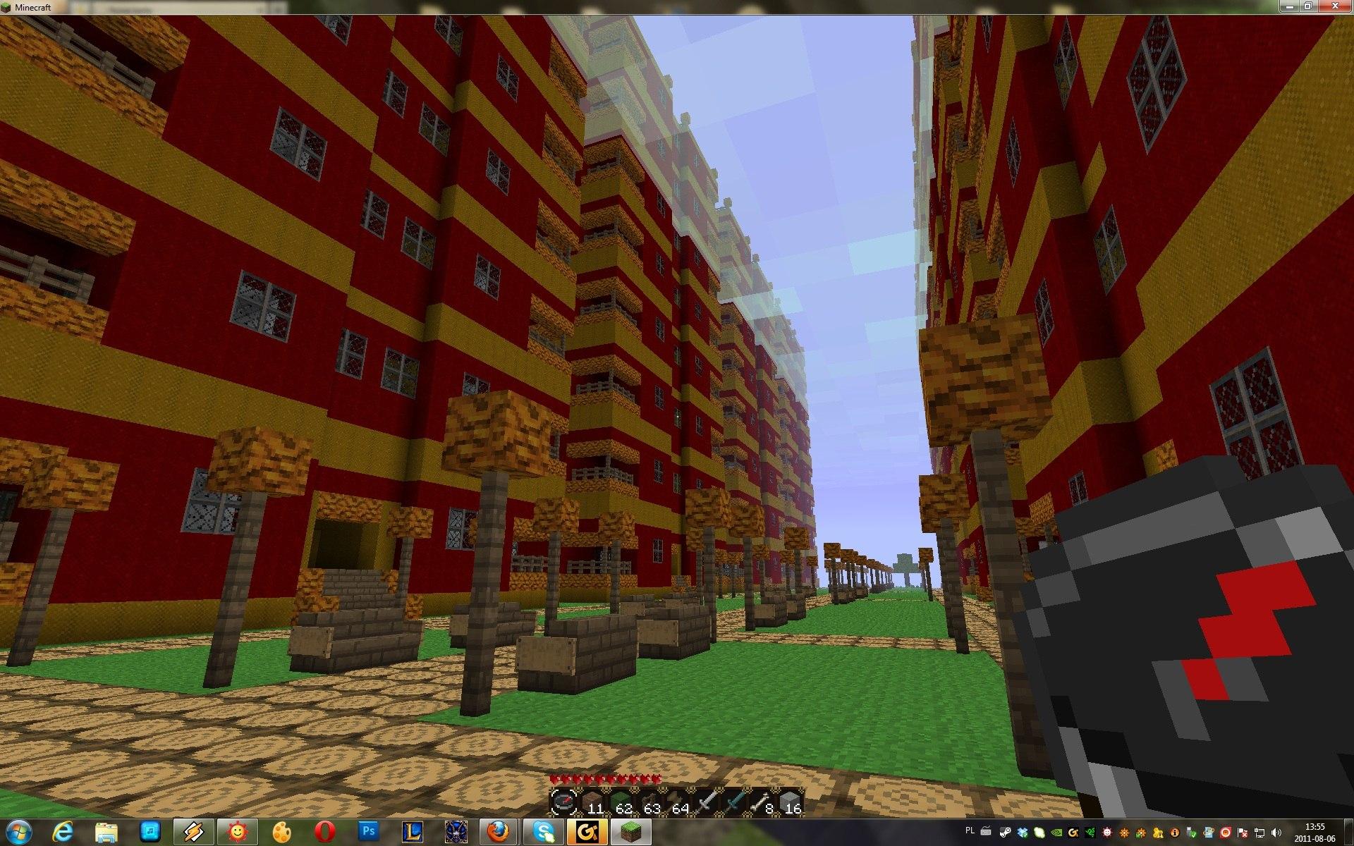 mieszkania-minecraft