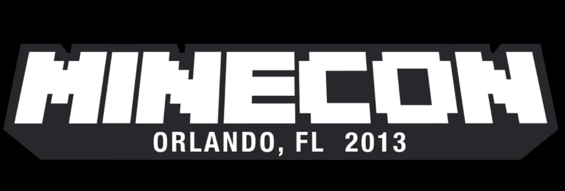 minecon-2013-usa-orlando-minecraft