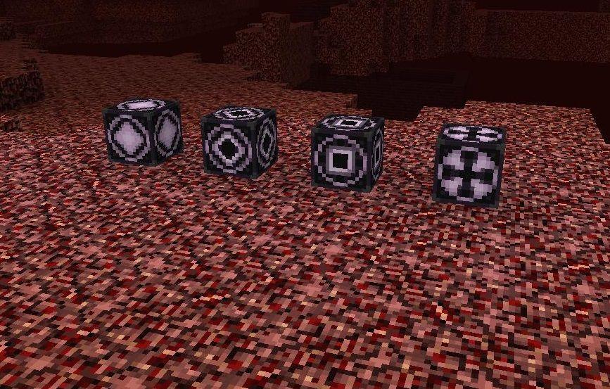 blok struktur minecraft 1.10