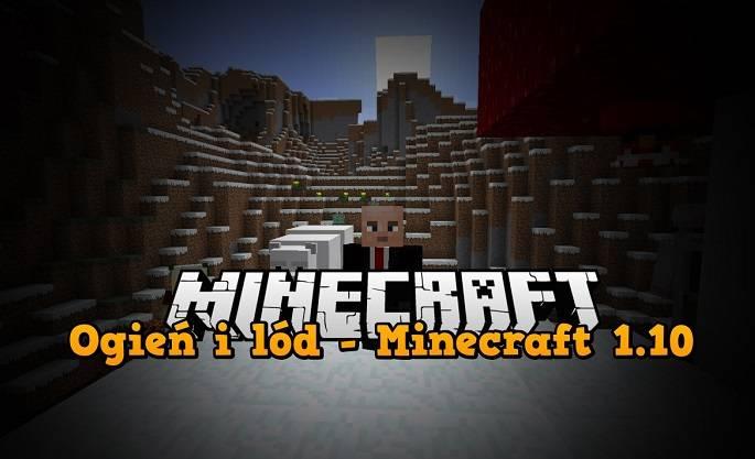 pełna-werjsa-minecraft-1.10