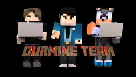 ourmine hacked minecraft accounts konta minecraft wlamanie