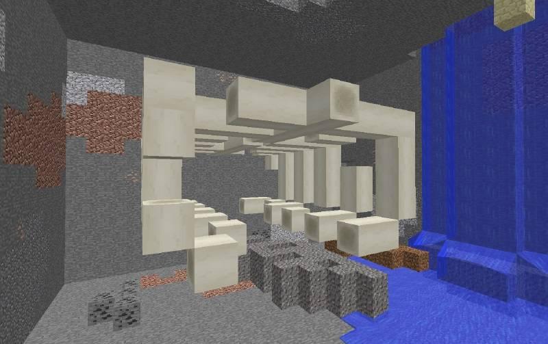 skamielina minecraft 1.10