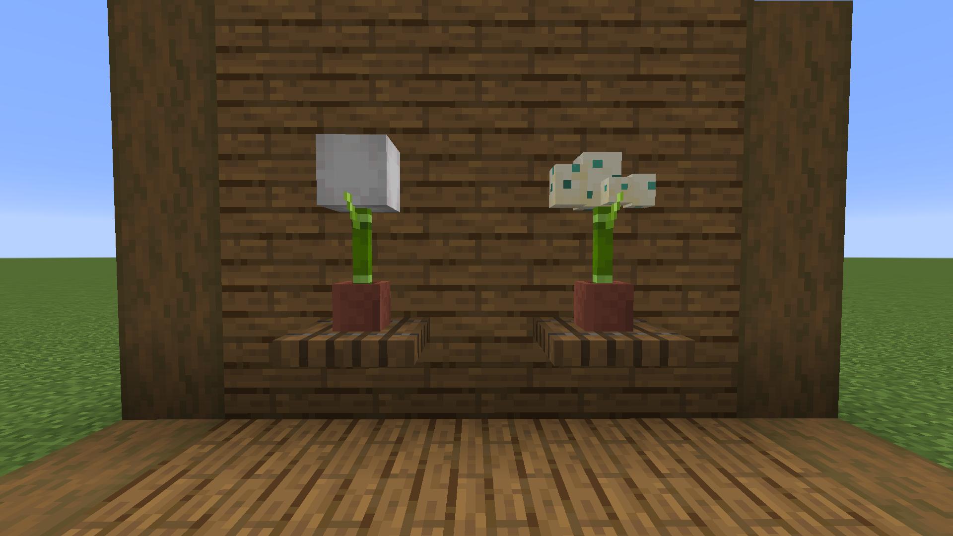 minecraft-1-14-bambusowa-lampa.png