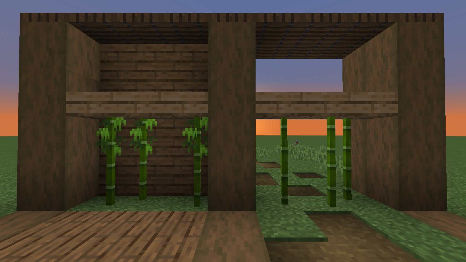 minecraft-1-14-bambusowe-dekoracje-scian.png
