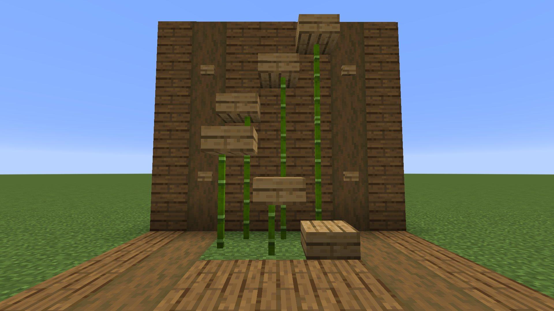 minecraft-1-14-bambusowe-schody.png