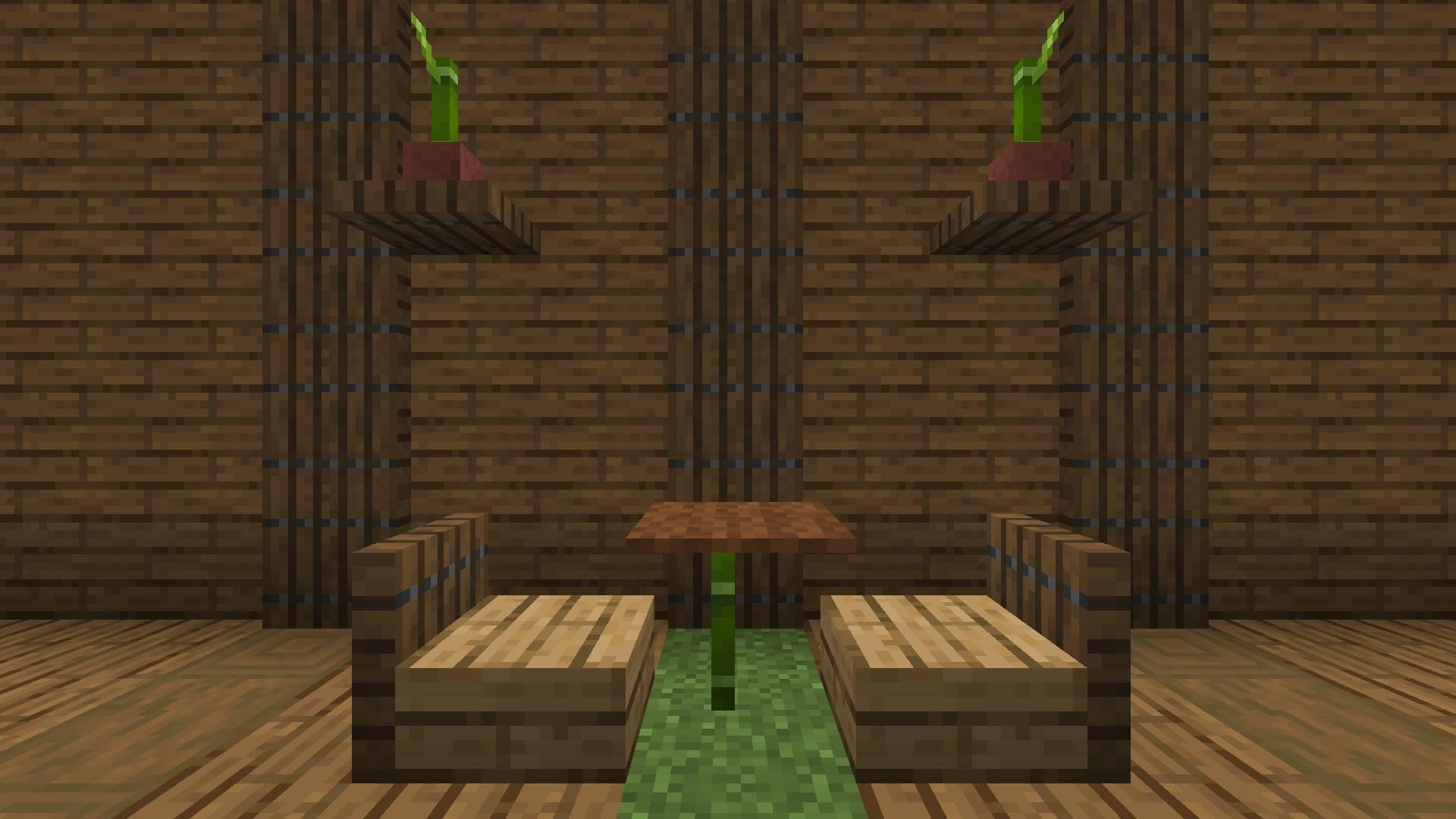 minecraft-1-14-bambusowy-stolik.png