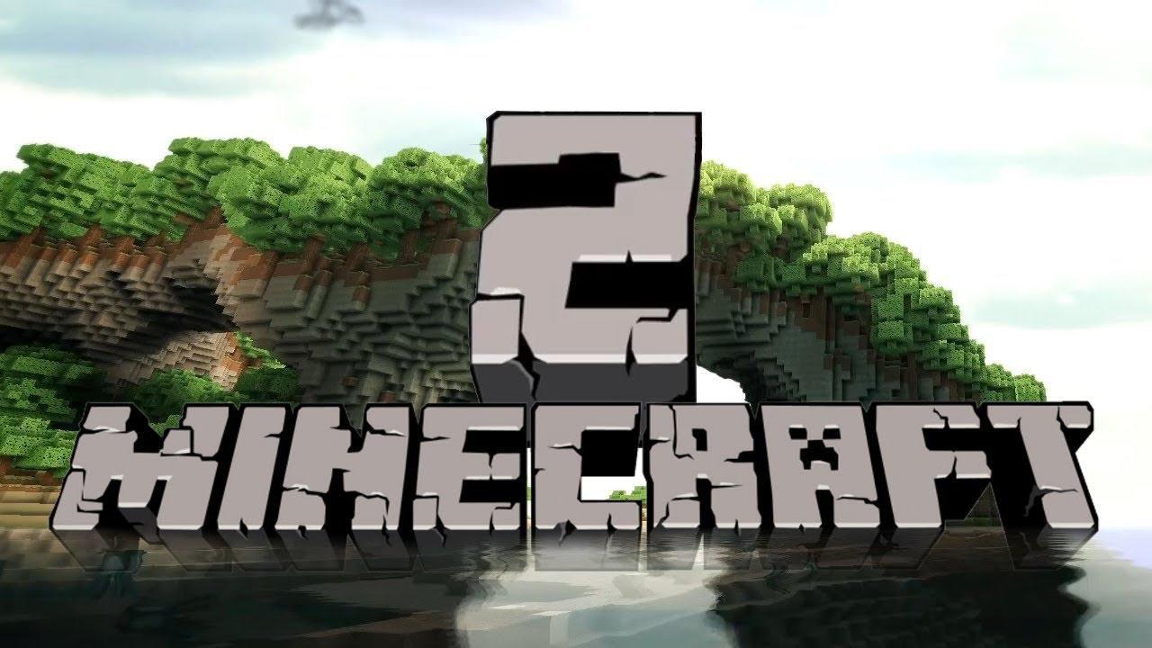 minecraft 2 dwa