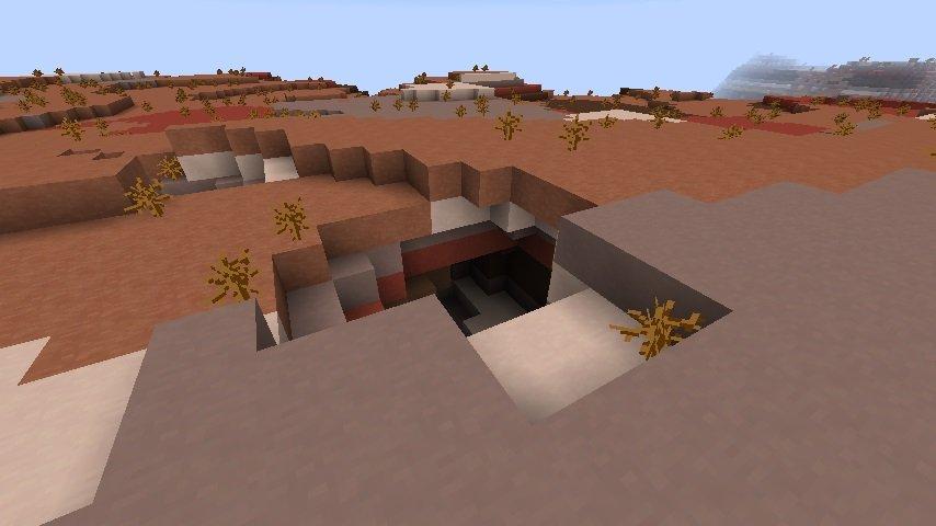 14w20b-jaskinie-mesa