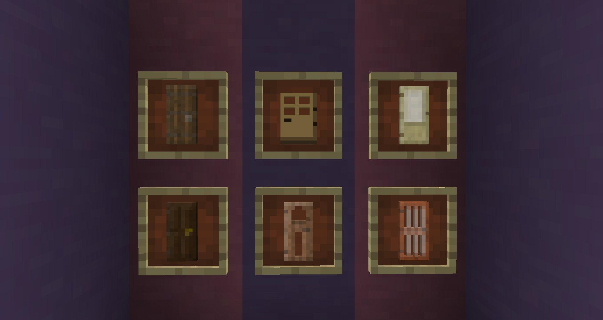 drzwi-w-ramkach