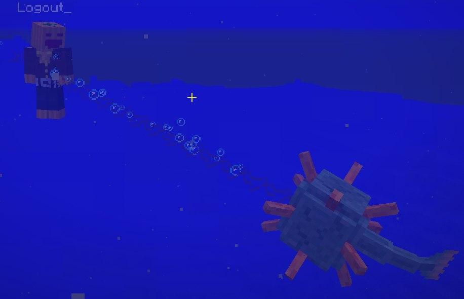 guardian-atakuje-gracza-minecraft-14w25b
