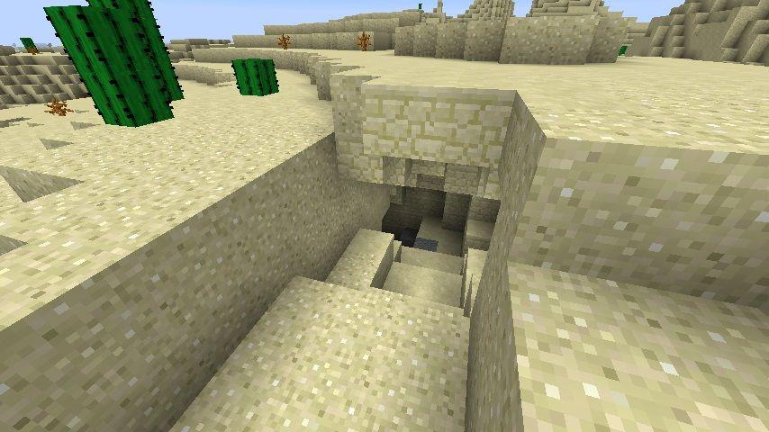 jaskinia-pustynna-snapshot-14w20b