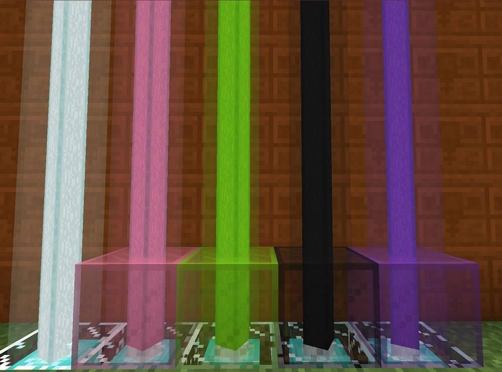 magiczna-latarnia-beacon-kolorowe-swiatlo-1.8