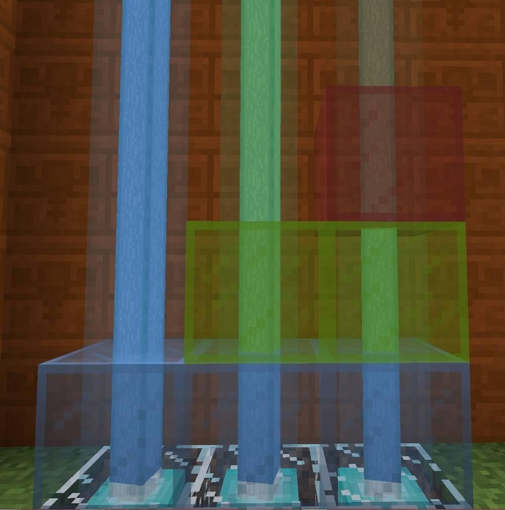 magiczna-latarnia-beacon-kolorowe-swiatlo