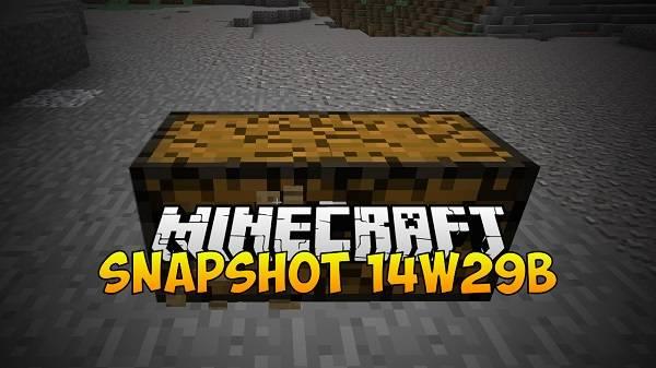 minecraft-1.8-snapshot-14w29b-animacja-niszczenia-skrzyni-tabliczki
