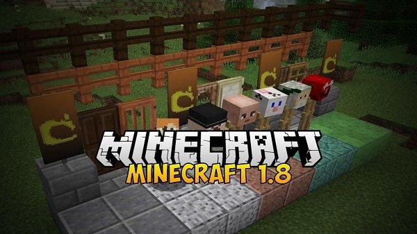 minecraft-1.8-szczodra-aktualizacja
