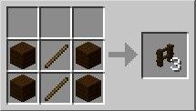 nowy-crafting-plotkow-minecraft-1.8