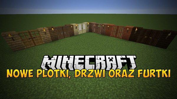 plotki-drzwi-furtki-minecraft-1.8