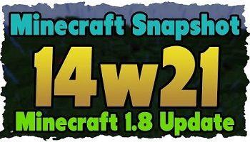 snapshot-14w21b