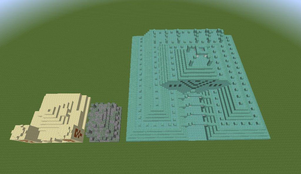 swiatynie-minecraft-14w25b