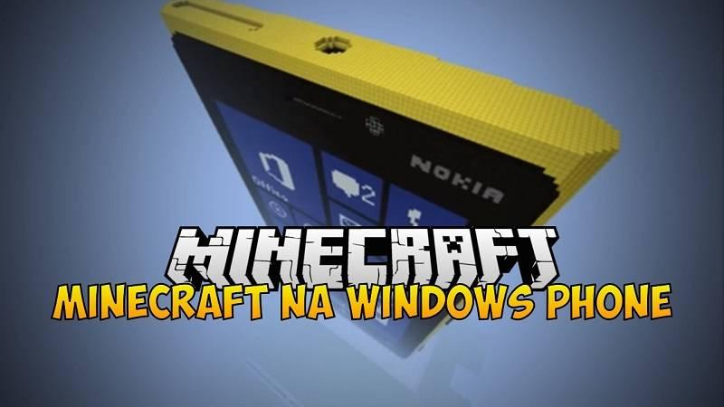windows-phone-8.1-nokia-minecraft