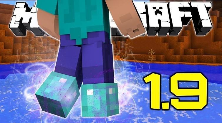 snapshot-15w42a-nowy-blok-dwa-zaklecia-frost-walker