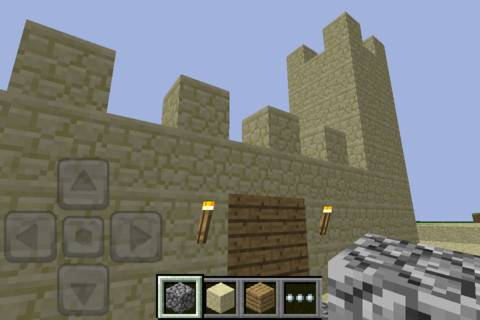 minecraft-pocket-1