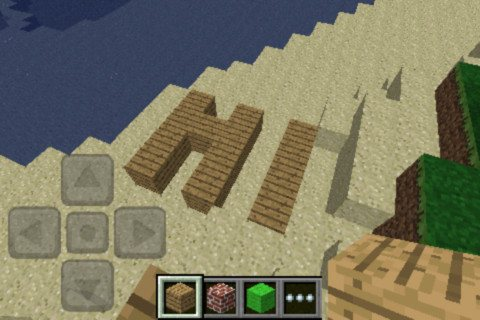 minecraft-pocket-3