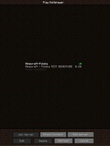 minecraft-polska-adventure-release