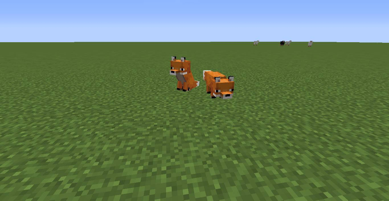 minecraft-snapshot-19w07a-lis-1.png
