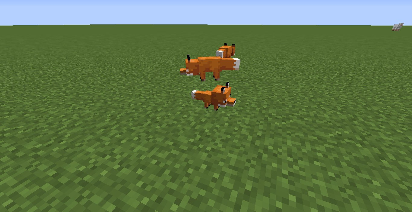 minecraft-snapshot-19w07a-lis-2.png